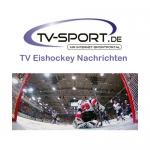 Alle Eishockey LIVE-Übertragungen des Tages: Donnerstag, 29.03.2018