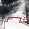 LIVE: Slalom der Damen in Flachau – Vorbericht, Startliste und Liveticker