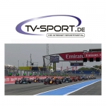 Formel 1: Max Verstappen übernimmt in Spielberg die Favoritenrolle von Lewis Hamilton