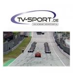 Formel 1: Gewinnt Max Verstappen auch in Silverstone, der Wiege des Motorsports?