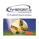 Freitag, 16.06.2017: Alle Fußball Live-Übertragungen des Tages