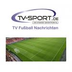 Alle Fußball Live-Übertragungen des Tages: Montag, 20.05.2019