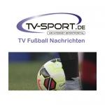 Mittwoch, 19.07.2017: Alle Fußball Live-Übertragungen des Tages