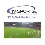 Alle Fußball Live-Übertragungen des Tages: Montag, 10.09.2018