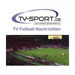 Alle Fußball Live-Übertragungen des Tages: Donnerstag, 16.01.2019