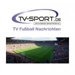 Alle Fußball Live-Übertragungen des Tages: Montag, 17.09.2018