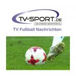 Alle Fußball Live-Übertragungen des Tages: Dienstag, 24.07.2018