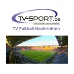 Alle Fußball Live-Übertragungen des Tages: Samstag, 15.06.2019