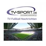 Alle Fußball Live-Übertragungen des Tages: Sonntag, 24.06.2018