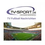 Alle Fußball Live-Übertragungen des Tages: Donnerstag, 13.06.2019