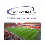 Alle Fußball Live-Übertragungen des Tages: Donnerstag, 21.06.2018