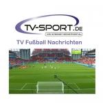 Alle Fußball Live-Übertragungen des Tages: Mittwoch, 20.06.2018