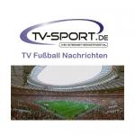 Alle Fußball Live-Übertragungen des Tages: Donnerstag, 06.06.2019