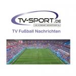 Alle Fußball Live-Übertragungen des Tages: Mittwoch, 27.06.2018