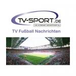 Alle Fußball Live-Übertragungen des Tages: Sonntag, 21.04.2019