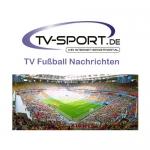 Alle Fußball Live-Übertragungen des Tages: Sonntag, 15.07.2018