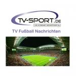 Alle Fußball Live-Übertragungen des Tages: Freitag, 11.10.2019