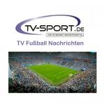 Alle Fußball Live-Übertragungen des Tages: Dienstag, 03.07.2018