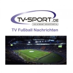 Alle Fußball Live-Übertragungen des Tages: Mittwoch, 10.04.2019