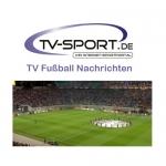 Alle Fußball Live-Übertragungen des Tages: Donnerstag, 24.10.2019