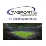 Alle Fußball Live-Übertragungen des Tages: Dienstag, 22.01.2019
