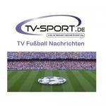 Alle Fußball Live-Übertragungen des Tages: Montag, 05.08.2019
