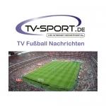 Alle Fußball Live-Übertragungen des Tages: Sonntag, 07.10.2018