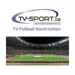 Alle Fußball Live-Übertragungen des Tages: Freitag, 24.05.2019