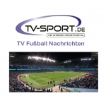Fußball Live-Übertragungen am Donnerstag, 07.11.2019