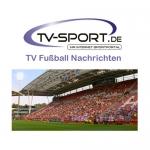 Alle Fußball Live-Übertragungen des Tages: Dienstag, 17.07.2018