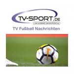 Alle Fußball Live-Übertragungen des Tages: Mittwoch, 22.05.2019