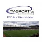 Alle Fußball Live-Übertragungen des Tages: Dienstag, 08.10.2019