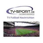 Alle Fußball Live-Übertragungen des Tages: Sonntag, 21.10.2018