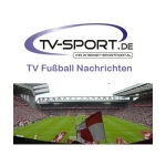 Alle Fußball Live-Übertragungen des Tages: Sonntag, 27.10.2019