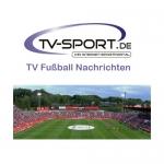 Magenta TV: Rückblick auf die 3. Liga Konferenz am Samstag – 1. Spieltag