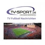 Alle Fußball Live-Übertragungen des Tages: Sonntag, 07.07.2019