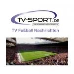 Alle Fußball Live-Übertragungen des Tages: Freitag, 20.07.2018