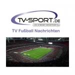 Alle Fußball Live-Übertragungen des Tages: Sonntag, 18.11.2018