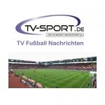 Alle Fußball Live-Übertragungen des Tages: Donnerstag, 27.06.2019