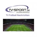 Alle Fußball Live-Übertragungen des Tages: Mittwoch, 09.01.2019