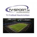 Alle Fußball Live-Übertragungen des Tages: Dienstag, 15.10.2019