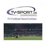 Alle Fußball Live-Übertragungen des Tages: Mittwoch, 04.09.2019
