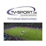 Alle Fußball Live-Übertragungen des Tages: Mittwoch, 01.08.2018
