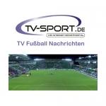 Alle Fußball Live-Übertragungen des Tages: Dienstag, 31.07.2018