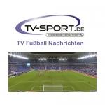 Alle Fußball Live-Übertragungen des Tages: Freitag, 03.08.2018