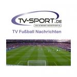 Alle Fußball Live-Übertragungen des Tages: Montag, 18.02.2019