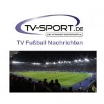Alle Fußball Live-Übertragungen des Tages: Samstag, 05.01.2019