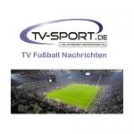 Alle Fußball Live-Übertragungen des Tages: Montag, 06.08.2018