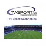 Alle Fußball Live-Übertragungen des Tages: Montag, 10.06.2019
