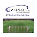 Alle Fußball Live-Übertragungen des Tages: Montag, 03.12.2018
